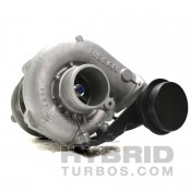 MD221 Stage 2 Turbo - Skyline R32/R33/R34