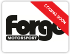 Forge Motorsport Products