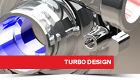 Turbo Design